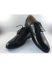 Giày tây cột dây 52-M38-D