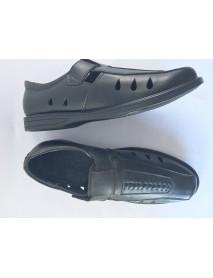 Giày rọ nam - 56-RO217-D