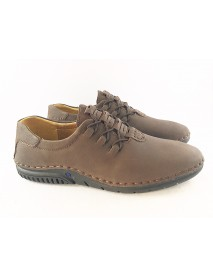 Giày mọi xỏ 62-M2002-B