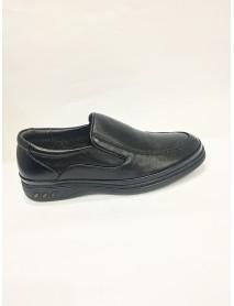 Giày mọi xỏ 57-368