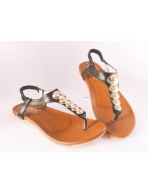 Sandal nữ - SD323-D
