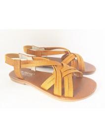 Sandal nữ - SD324-B
