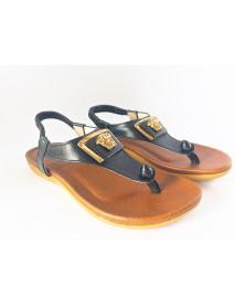 Sandal nữ - SD312-D