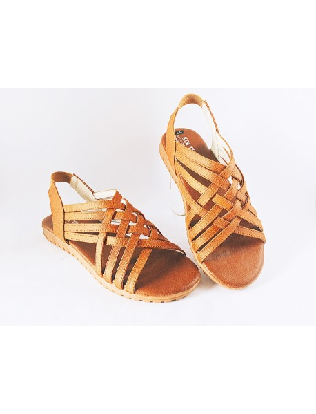 Sandal nữ - 9-34312-b