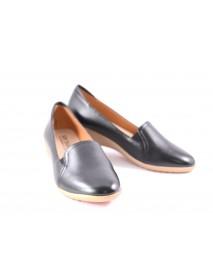 Giày bít - 11-7247-D