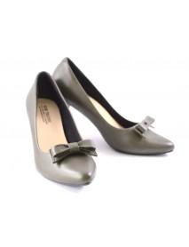 Giày bít - 24-A116-R