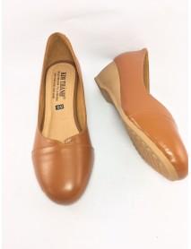 Giày bít - B020