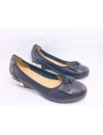 Giày bít -T07-XA