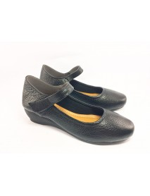 Giày bít 9- B104