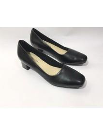 Giày bít - 24-A151-D