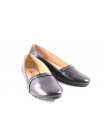 Giày bít - 3-BAL-TK629-D