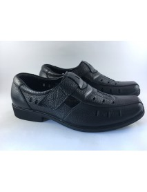 Giày rọ nam - 57-RO2021-D
