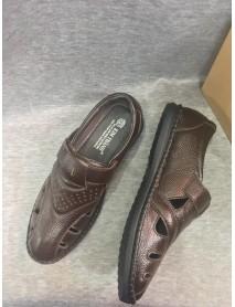 Giày rọ nam - 57-366