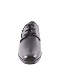 Giày tây cột dây 310-D
