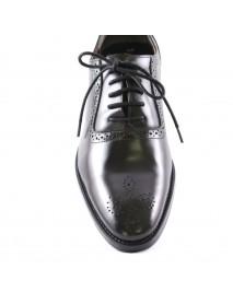 Giày tây cột dây 52-M87-D