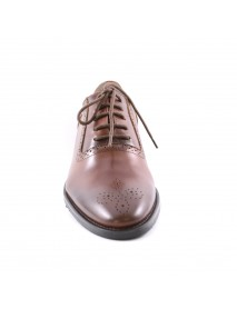 Giày tây cột dây 52-M87-N