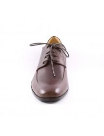 Giày tây cột dây 55-GC-2125-N