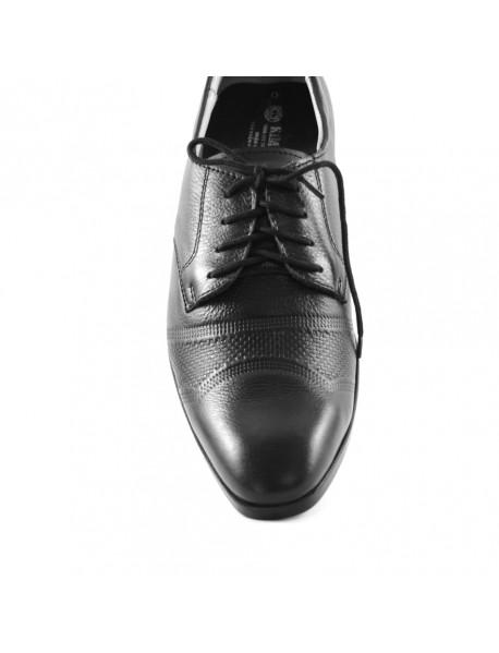 Giày tây cột dây 56-289-D