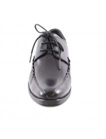 Giày tây cột dây 57-GC-318-D