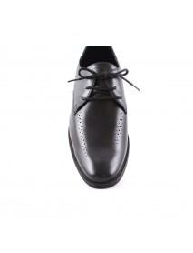 Giày tây cột dây 62-316-D