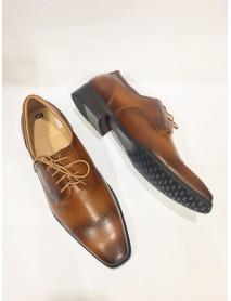 Giày tây cột dây 52-M59