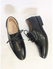Giày tây cột dây 52-M79-D