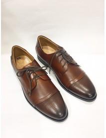 Giày tây cột dây 52-CM22