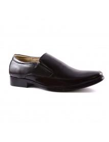 Giày tây xỏ 203-D