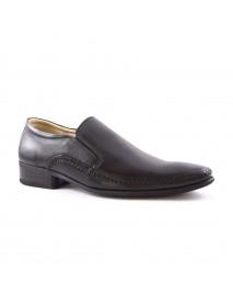 Giày tây xỏ 289-D