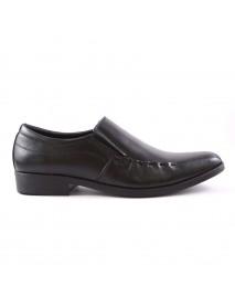 Giày tây xỏ 56-TX-01C2-D