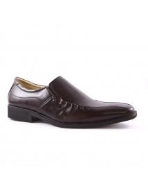 Giày tây xỏ 56-TX-01C2-N