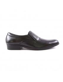Giày tây xỏ 57-308-D