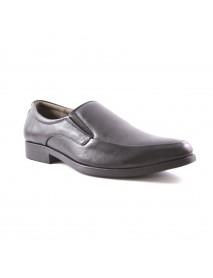 Giày tây xỏ 57-GN-305-D