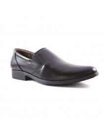 Giày tây xỏ 57-GN306-D