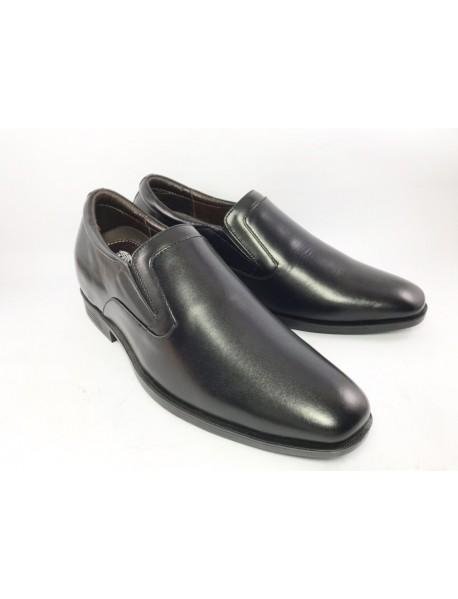 Giày tây xỏ cao trong 57-396-D