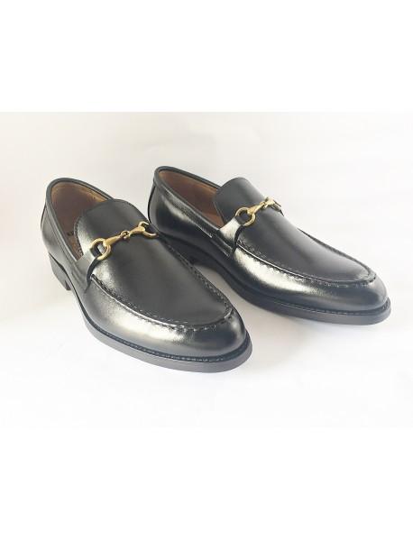 Giày tây xỏ 52-M18