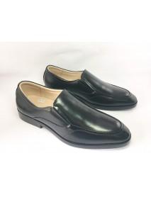 Giày tây xỏ 57-M001