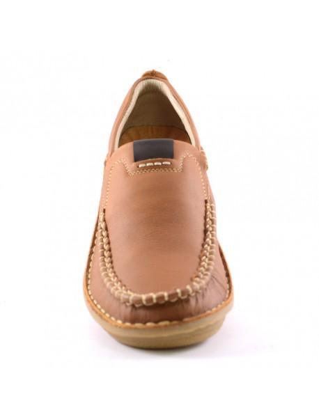 Giày mọi xỏ 2401-B