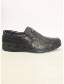 Giày tây xỏ 57-361-D
