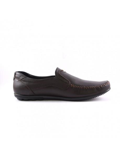 Giày mọi xỏ 62-120-N