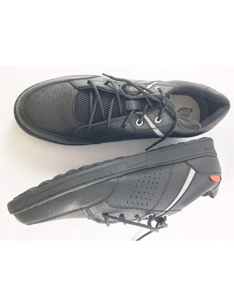 Giày cột dây 16-1061