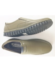 Giày mọi xỏ 57-349