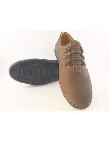 Giày mọi xỏ 62-M2002-N