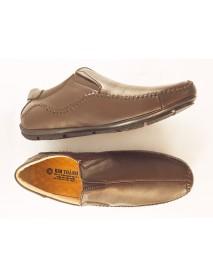 Giày mọi xỏ 84-6515