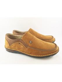 Giày mọi xỏ 2301-B