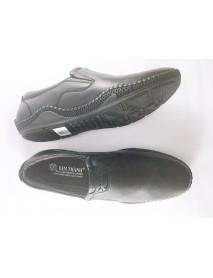 Giày mọi xỏ 359