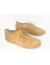 Giày mọi xỏ 84-7101