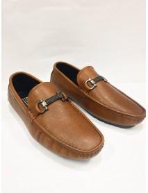 Giày mọi xỏ 62-M8340-B