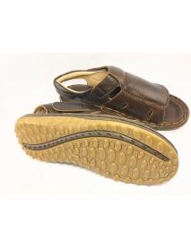 Giày sandal nam TK6021