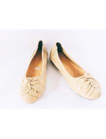 Giày bít - B21-K